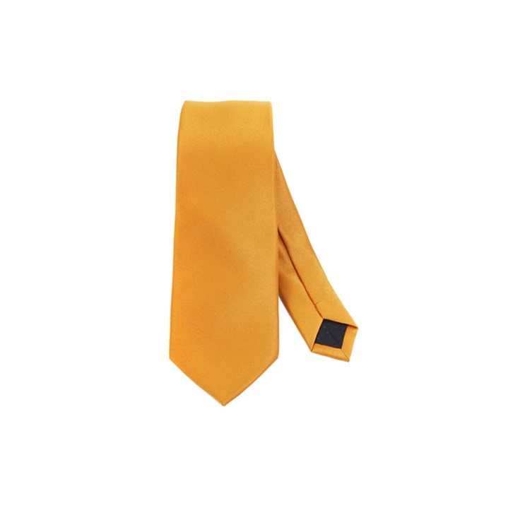 SY-2501-gd11-SPST-Gold-PolySolidSlimTie-57X2.75-Retail$7.48