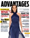 Advantages Magazine December 2013