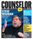 Counselor Magazine December 2014