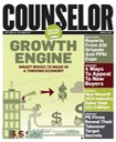 Counselor Magazine March 2015.pdf