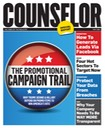 Counselor Magazine May 2016.pdf