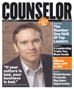 Counselor Magazine November 2013