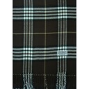 HF-CFS-69-8-PlaidBrown-CashmereFeel-70x12-Retail$7.32