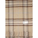 HF-CFS-69-9-PlaidCream-CashmereFeel-70x12-Retail$7.32
