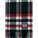 HF-CFS-70-1-BlackRed-CashmereFeel-70x12-Retail$7.32