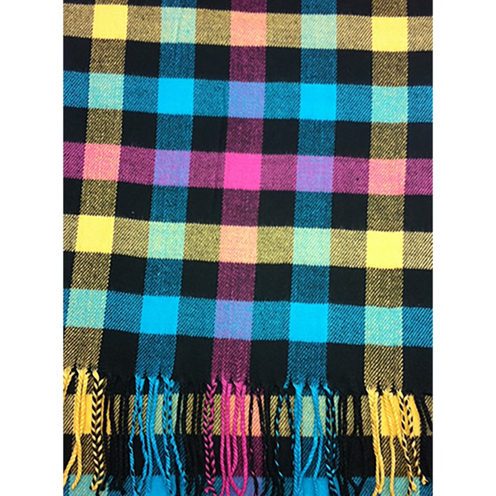 HF-CFS-71-8-MultiColor-CashmereFeel-70x12-Retail$7.32