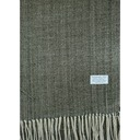 HF-CFS-73-4-BlackGrey-CashmereFeel-70x12-Retail$7.32