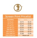 Screen Printing Pricelist.pdf
