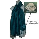 ScreenPrintOnScarf1