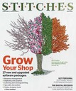 Sitches Magazine July 2015.pdf