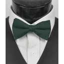 SY-BT-13033-Hunter-Men'sBowTies2.5'PolySatinBanded-Retail$4.82