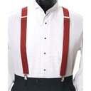 SY-CCS-13011-RD-42x1.25-ClipSuspenders-Retail$11.65