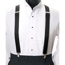 SY-CCS-13012-BK-42x1.25-ClipSuspenders-Retail$11.65