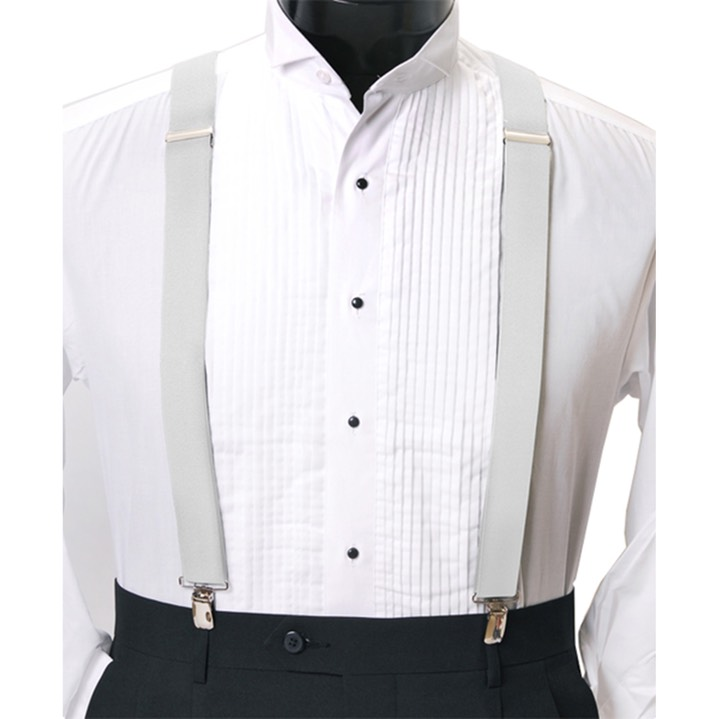 SY-CCS-13016-WH-42x1.25-ClipSuspenders-Retail$11.65