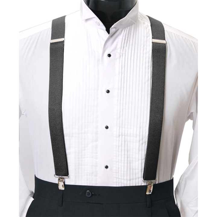SY-CCS-13017-CH-42x1.25-ClipSuspenders-Retail$11.65