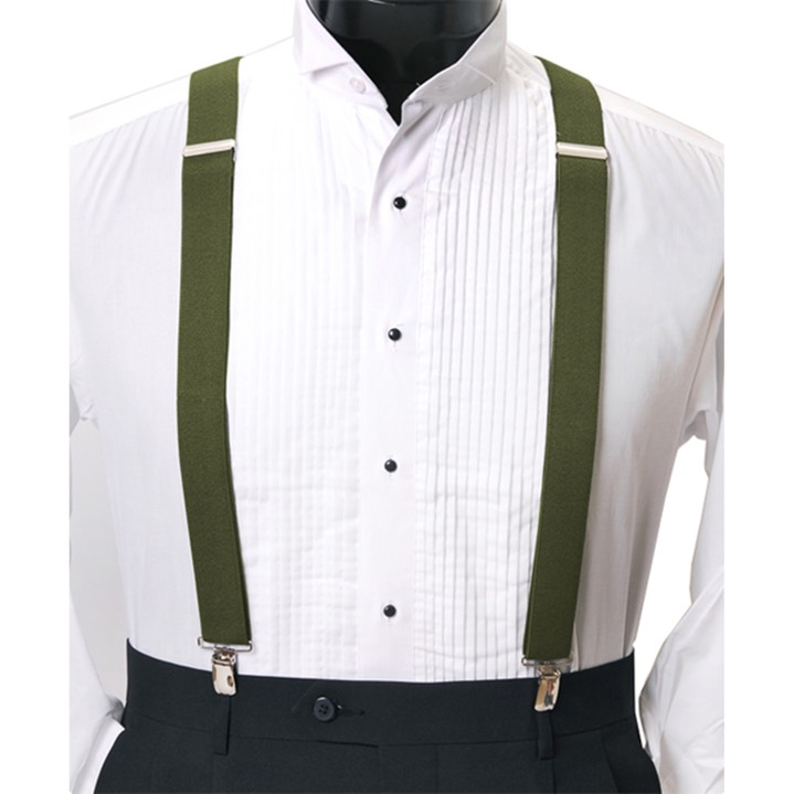 SY-CCS-13018-OL-42x1.25-ClipSuspenders-Retail$11.65