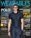 Wearables August 2013