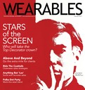 Wearables Feb.pdf