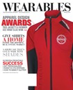Wearables February 2014