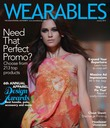 Wearables Jan 2013.pdf