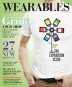 Wearables January 2014.pdf