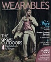 Wearables July 2013.pdf