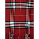 HF-CFS-69-1-Red-CashmereFeel-70x12-Retail$7.32