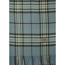HF-CFS-69-12-PlaidSkyBlue-CashmereFeel-70x12-Retail$7.32
