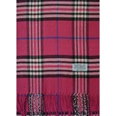 HF-CFS-69-13-PlaidPink-CashmereFeel-70x12-Retail$7.32