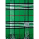 HF-CFS-69-15-Green-CashmereFeel-70x12-Retail$7.32