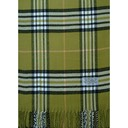 HF-CFS-69-16-OliveGreen-CashmereFeel-70x12-Retail$7.32