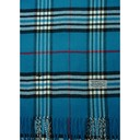 HF-CFS-69-18-Blue-CashmereFeel-70x12-Retail$7.32