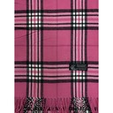 HF-CFS-69-32-Pink-CashmereFeel-70x12-Retail$7.32