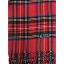 HF-CFS-69-41-Red-CashmereFeel-70x12-Retail$7.32