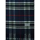 HF-CFS-69-6-Navy-CashmereFeel-70x12-Retail$7.32