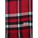HF-CFS-70-7-Red-CashmereFeel-70x12-Retail$7.32