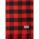 HF-CFS-71-3-BlackRed-CashmereFeel-70x12-Retail$7.32