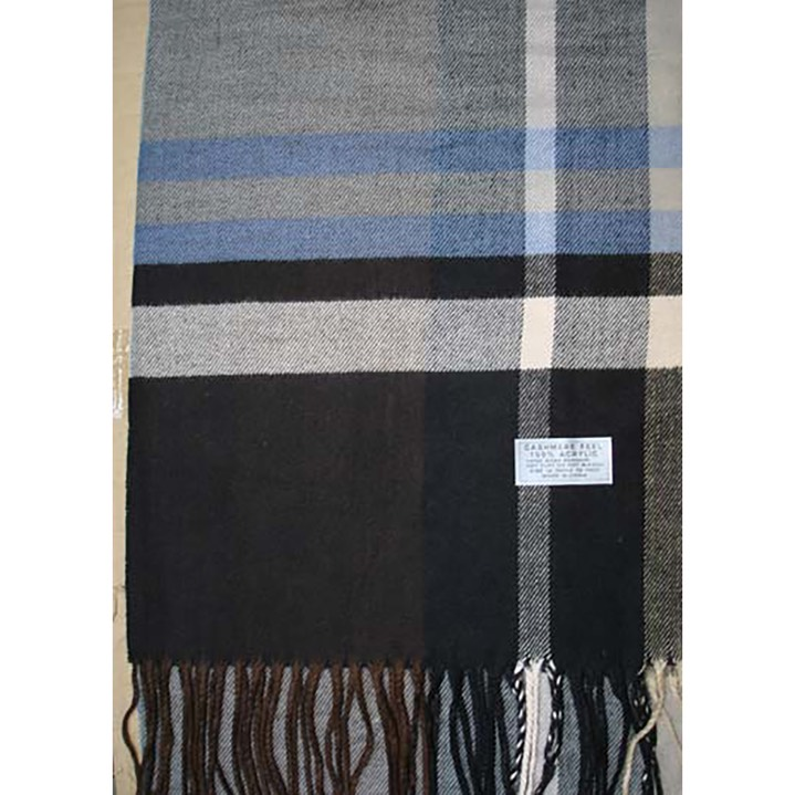 HF-CFS-74-1-MultiColor-CashmereFeel-70x12-Retail$7.32