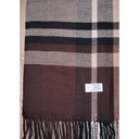 HF-CFS-74-5-MultiColor-CashmereFeel-70x12-Retail$7.32