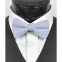 SY-BT-13031-SkyBlue-Men'sBowTies2.5'PolySatinBanded-Retail$4.82