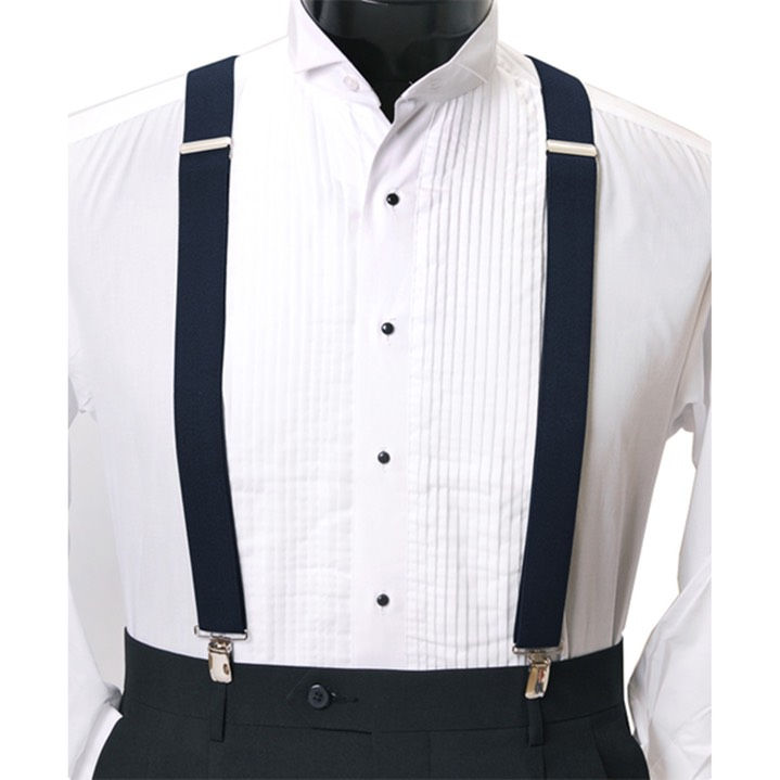SY-CCS-13014-NV-42x1.25-ClipSuspenders-Retail$11.65