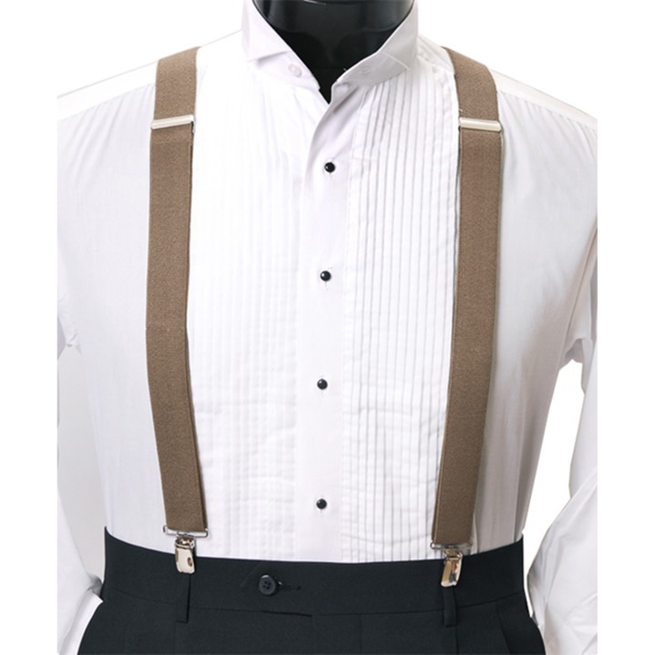 SY-CCS-13015-TP-42x1.25-ClipSuspenders-Retail$11.65